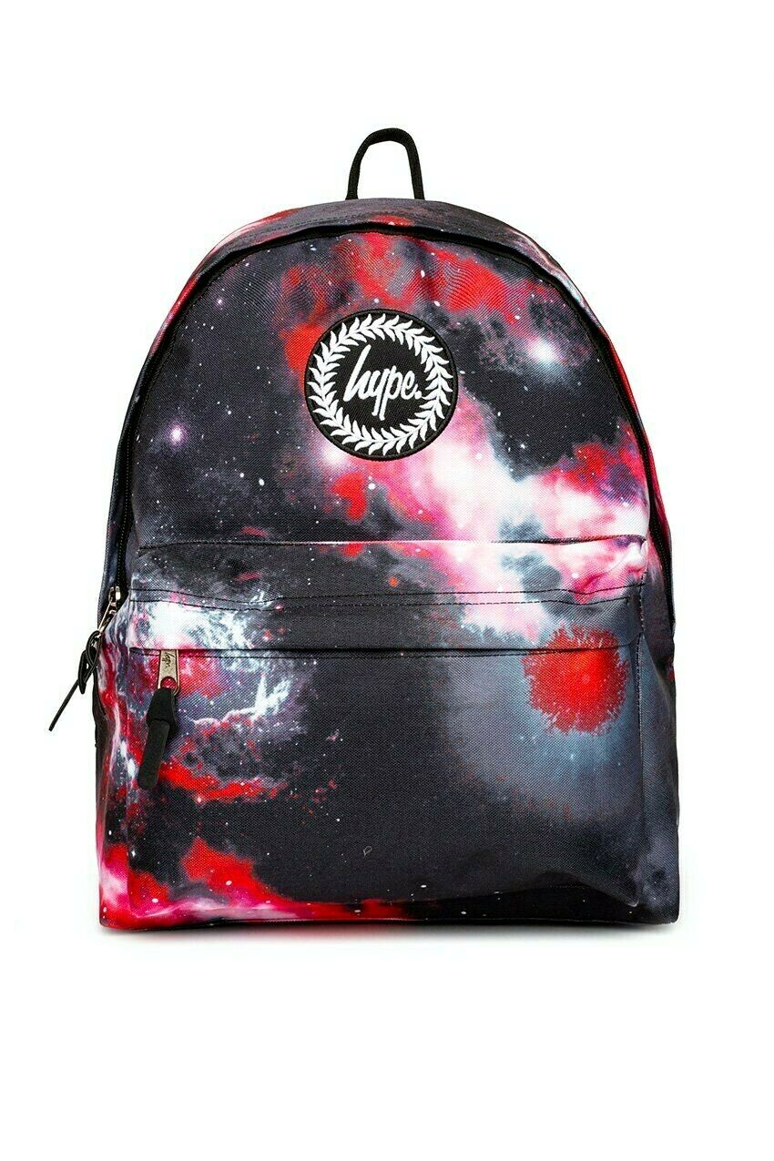 Space Ops Backpack