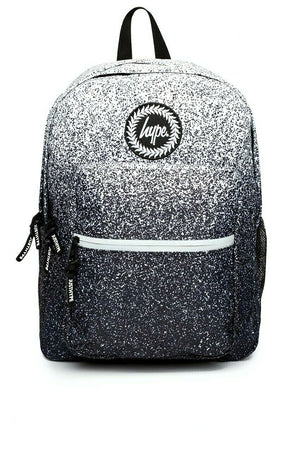 Speckle Fade Utility Backpack