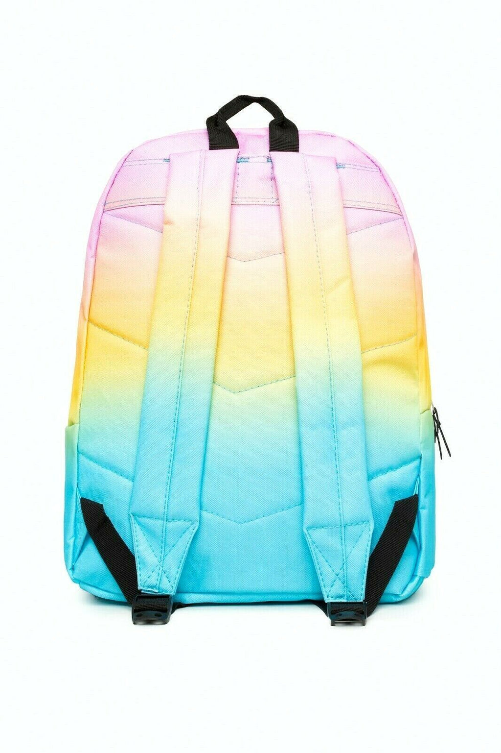 Sour Fade Backpack - Multi
