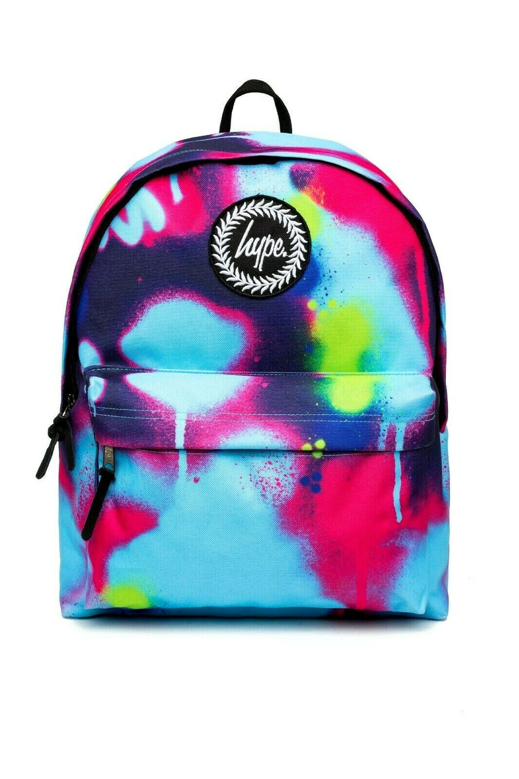 Urban Spray Backpack - Multi