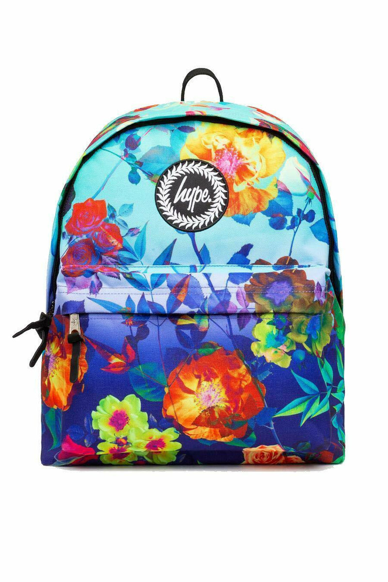 Neon Chelsea Backpack - Multi