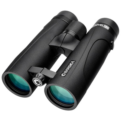Barska 8x42mm WP Level ED Binoculars