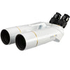 Explore Scientific 15-50x70mm BT-70 SF Large Binoculars with 62 Degree LER Eyepieces