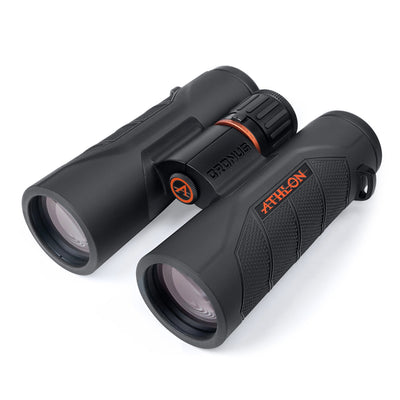 Athlon Optics Cronus G2 10x42mm UHD Binocular