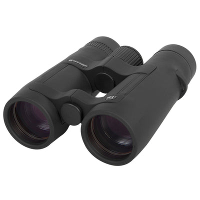 National Geographic Open Bridge 10x42mm Binoculars