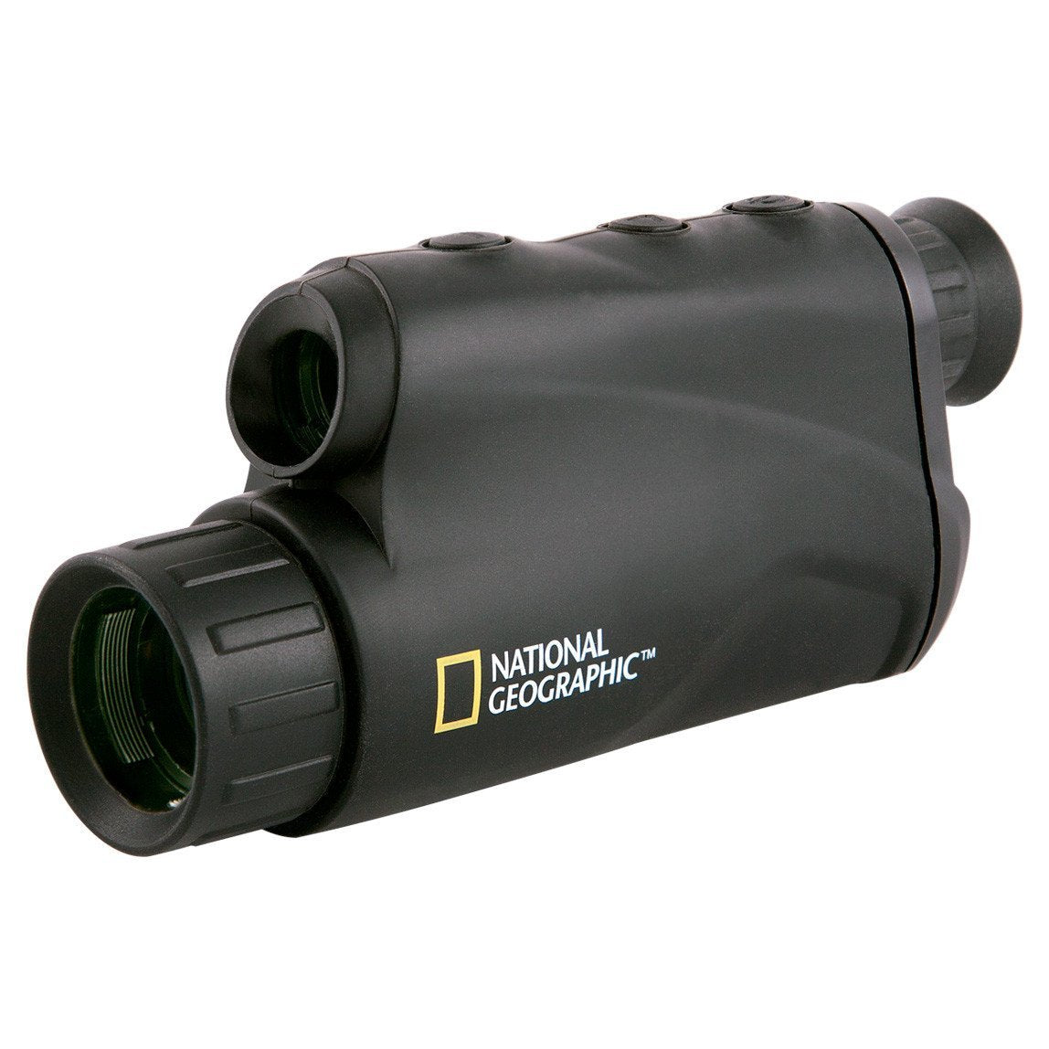 National Geographic 3x25 Night Vision - 80-50151