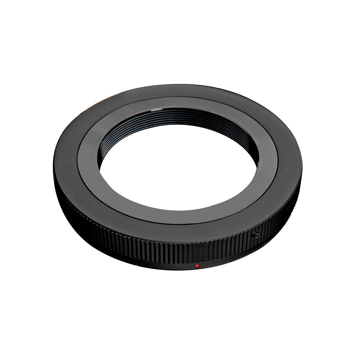Explore Scientific T2 Ring for Canon DSLR