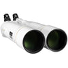 Explore Scientific 33x120mm BT-120 SF Large Binoculars with 62 Degree LER Eyepieces