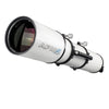 APM 152mm Doublet ED Refractor f/7.9 OTA w/ Accessories