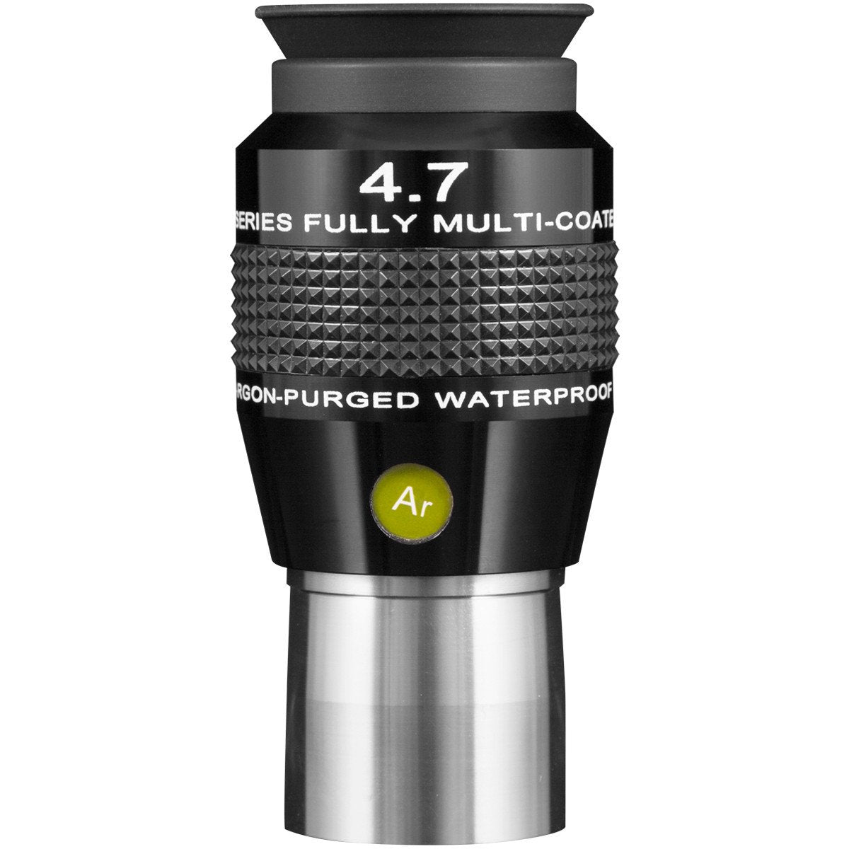 Explore Scientific 4.7mm 82° Series Waterproof Eyepiece
