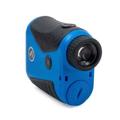 Athlon Optics Talos 800y Laser Rangefinder - Golf Blue - 505001