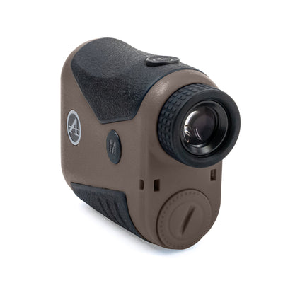 Athlon Optics Talos 800y Laser Rangefinder - Hunters Tan - 505002