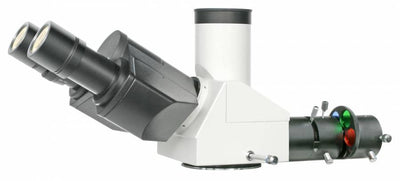Bresser Science ADL 601 P 40-1000x Microscope
