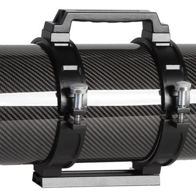 Explore Scientific ED152 Carbon Fiber Air-Spaced Triplet