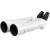 Explore Scientific 24x82mm BT-82 SF Large Binoculars with 62 Degree LER Eyepieces