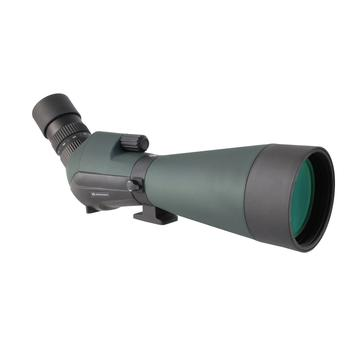 Bresser Condor 20-60x85mm Spotting Scope