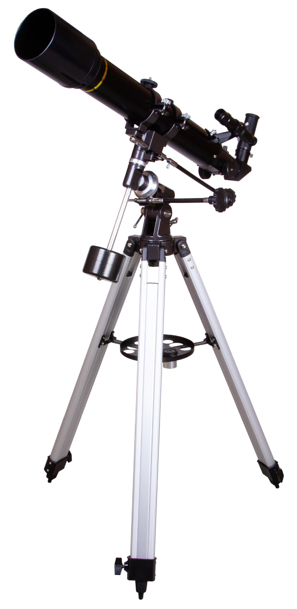 Levenhuk 70mm Skyline PLUS 70T Telescope