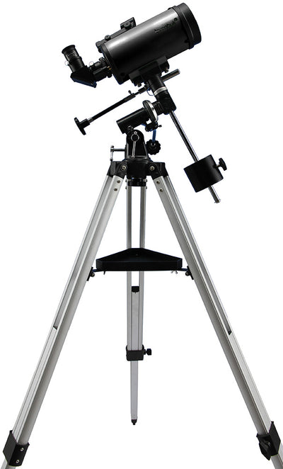 Levenhuk Skyline 90mm PLUS 90 MAK Telescope