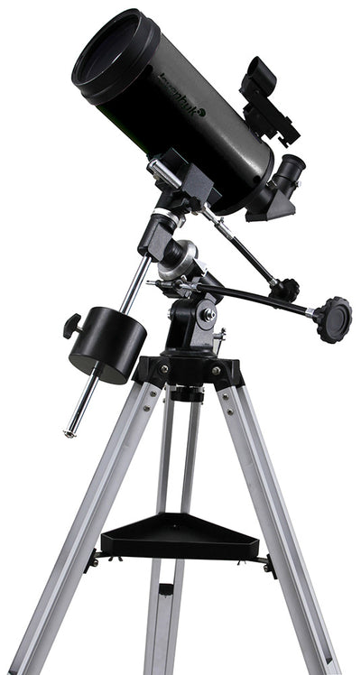 Levenhuk 102mm Skyline PLUS 105 MAK Telescope