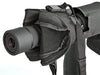 Bresser Condor 20-60x85mm Straight View Spotting Scope