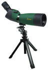 Alpen Shasta Ridge 20-60x80mm Waterproof Spotting Scope - 788