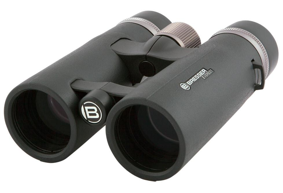 Bresser Everest 10x42mm ED Binocular