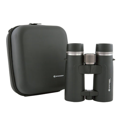 Bresser Everest 8x42mm ED Binocular