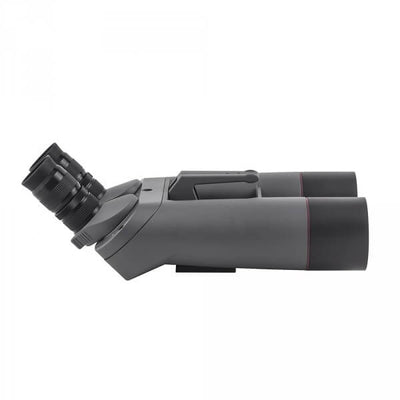 APM 70mm 45° ED-APO Binocular with UF18mm Eyepieces