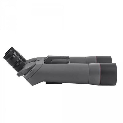 APM 82mm 45 Degree ED-Binocular with UF18mm Eyepieces