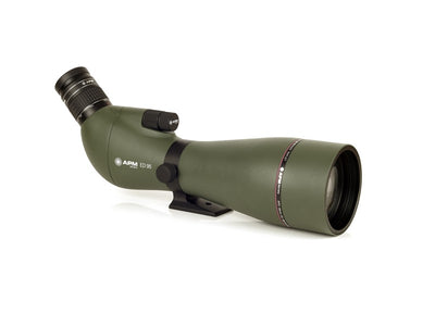 APM 25-75x95mm APO Spotting Scope