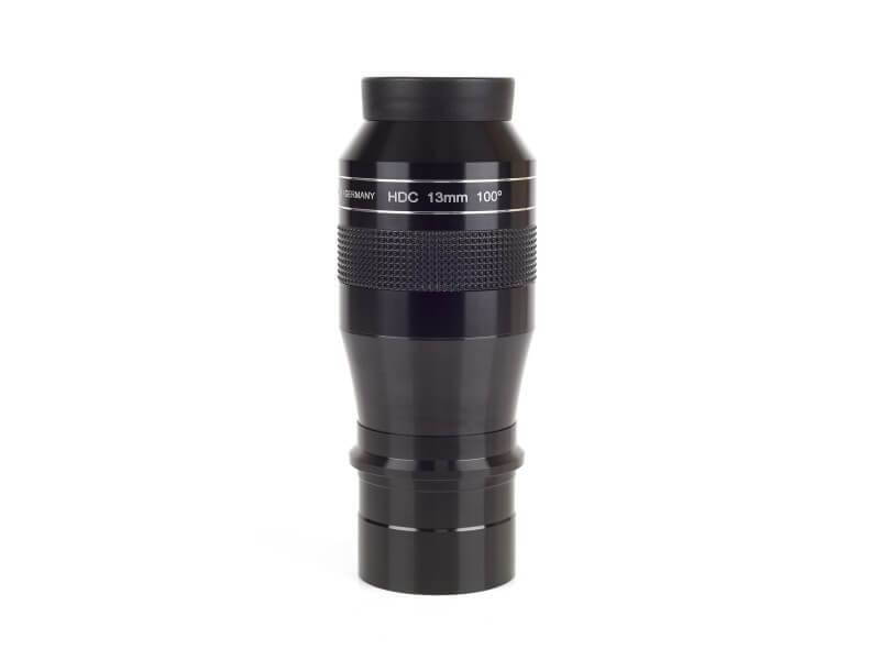 APM Telescopes HDC – XWA 13 mm 100° x-treme Wideangle Eyepiece