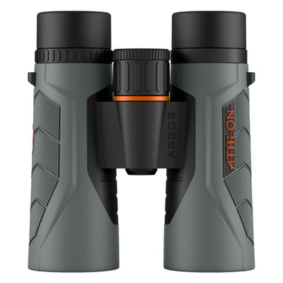 Athlon Optics Argos G2 10x42mm HD Binoculars