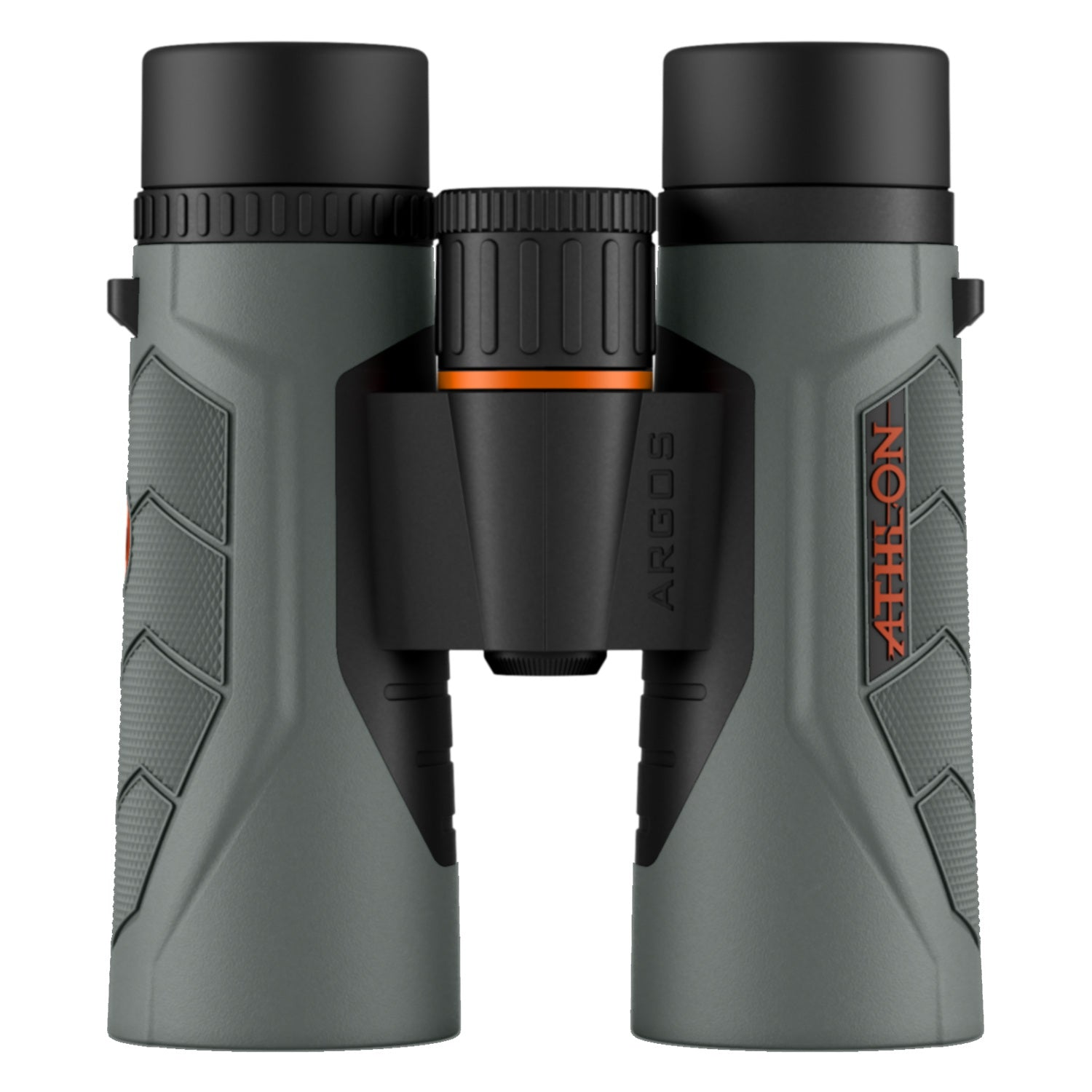Athlon Argos G2 8x42mm HD Binoculars