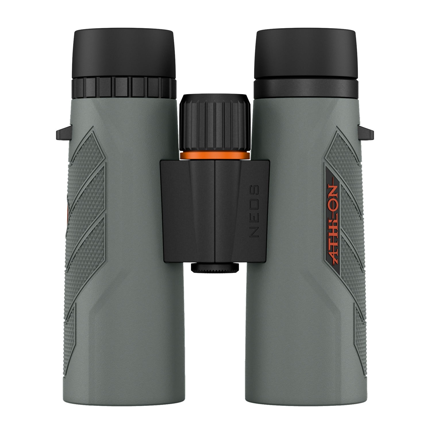 Athlon Neos G2 10x42mm HD Binoculars