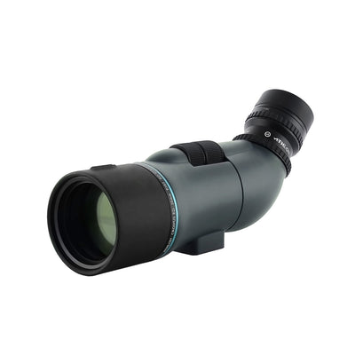 Athlon Optics Cronus 12-36×50mm UHD Spotting Scope