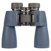 Weems & Plath Sport 7x50mm Center Focus Binoculars