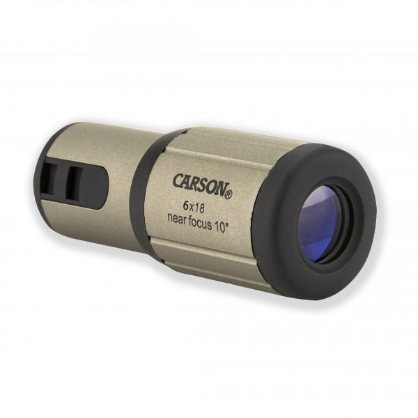 Carson Close-Up™ Monocular - CF-618
