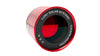 LUNT 60mm Double Stack Filter (Front Mount)