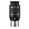 Explore Scientific 3mm 52° Series Waterproof Eyepiece