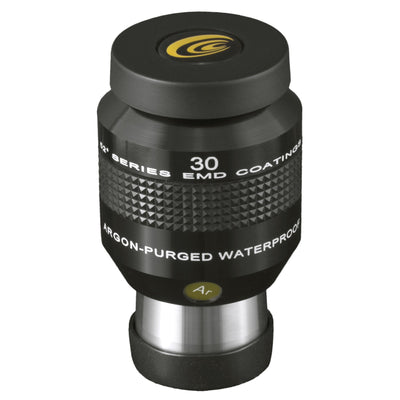 Explore Scientific 52° Waterproof Eyepiece Kit