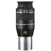 Explore Scientific 52° 6.5mm Waterproof Eyepiece