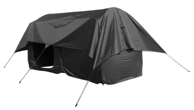 Explore Scientific Two-Room Pop-Up Observatory Tent