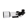 Explore Scientific ED80 Essential Series Air-Spaced Triplet Refractor