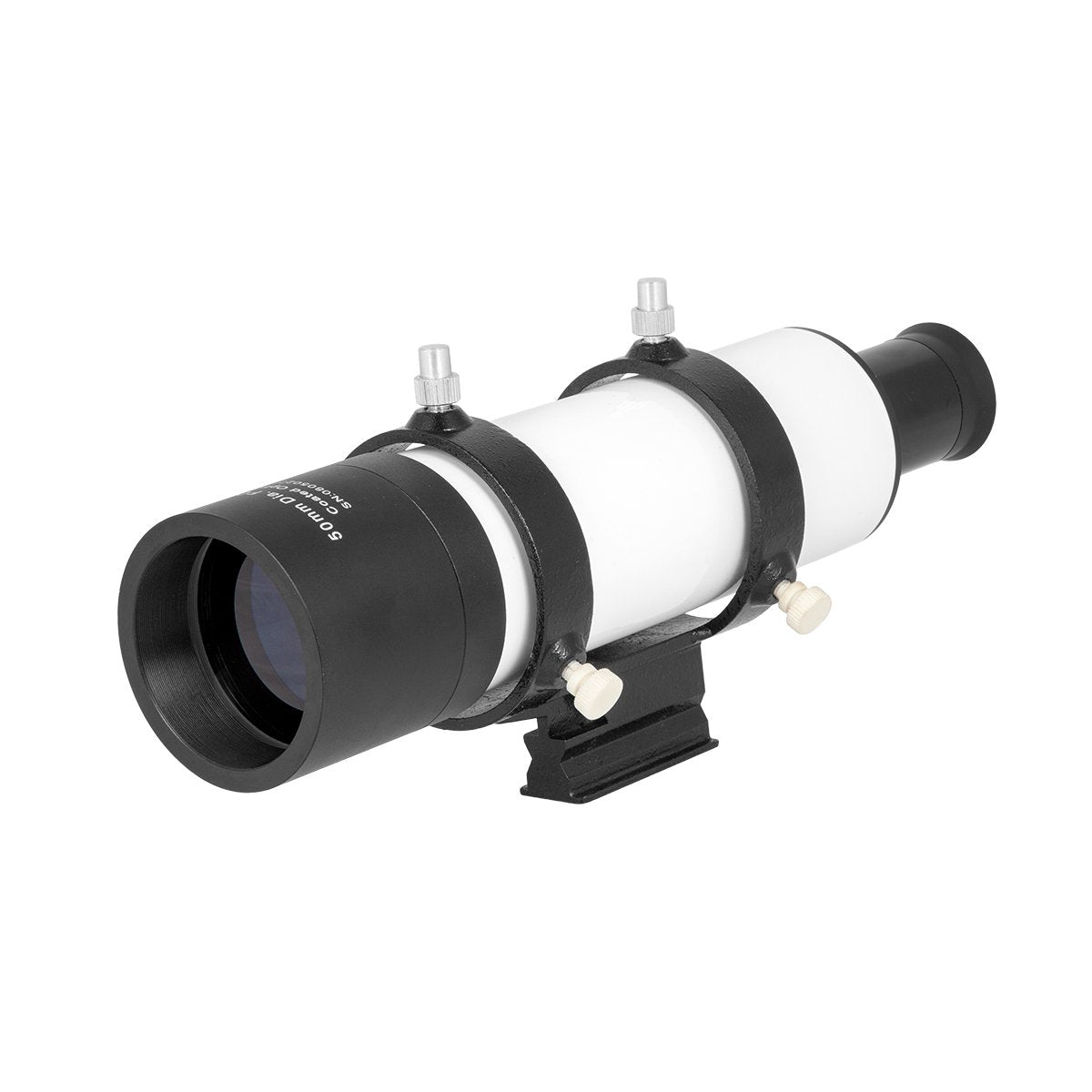 Explore Scientific 8x50mm Non-Illuminated Finder Scope