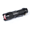 Explore Scientific Astro R-Lite Red Flashlight