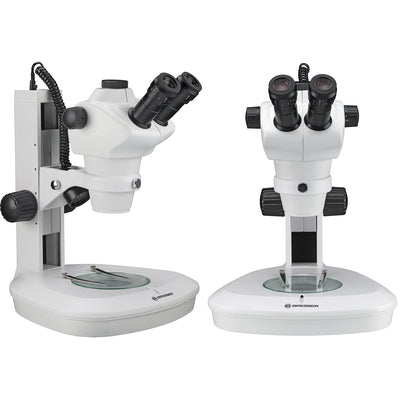 Bresser Science ETD-201 Stereo Microscope