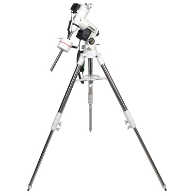 Explore FirstLight 152mm Doublet Refractor w/ EXOS2GT GoTo Mount