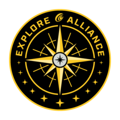 Explore Alliance Memberships