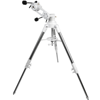 Explore FirstLight 127mm Doublet Refractor w/ Twilight I Mount