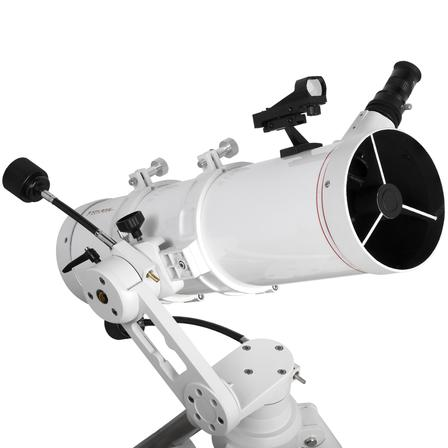 Explore FirstLight 130mm Newtonian w/ Twilight I Mount